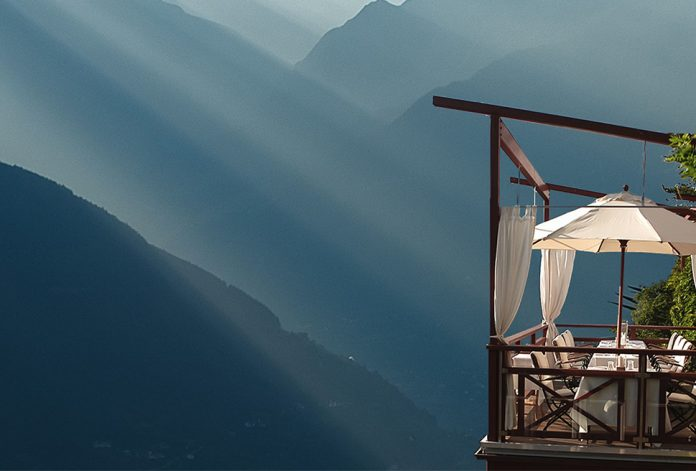 Merano Wine Festival: 12 addresses for fine dining within 20 minutes from the city